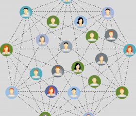 Interdisziplinäre Zusammenarbeit mit Fachspezialisten