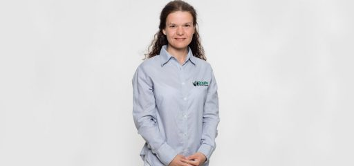 Dr. Alexandra Galler, Dipl.ECVIM-CA; Internistik & Endoskopie