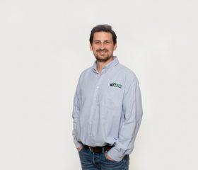 Mag. Dieter Dundler | Konsiliartierarzt Homöopathie & Heimgeflügel