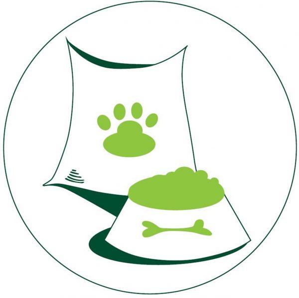 Tierarztpraxis d'Orazio Futter