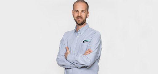 Dr. Harald Hechinger, Ultraschall des Abdomen