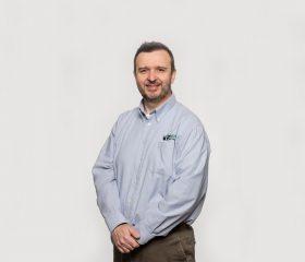Dr. Nikola Katic, Dipl.ECVS | Konsiliartierarzt Orthopädische Chirurgie