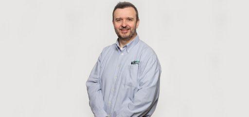 Dr. Nikola Katic, Dipl.ECVS; Orthopädische Chirurgie