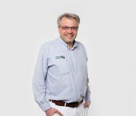 Mag.med.vet. Paolo d'Orazio | Tierarzt für Kleintiere
