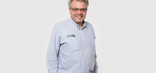 Mag. Paolo d'Orazio, Tierarzt für Kleintiere
