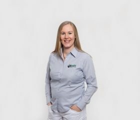 Dr. Tanja Sander | Konsiliartierärztin Chirurgie