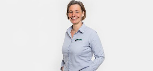 Mag. Valerie Pasquali, Tierärztin für Kleintiere