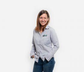 Viktoria Kierner | Praxisorganisation & Assistenz