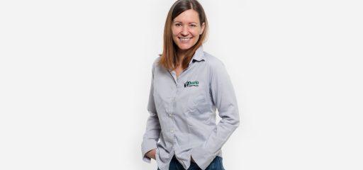 Viktoria Kierner, Praxisorganisation und Assistenz
