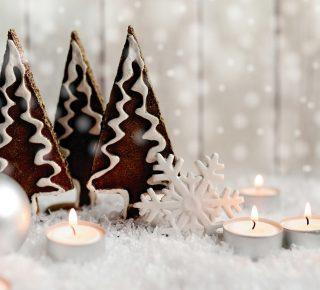Öffnungszeiten – Weihnachten und Neujahr 2019/20